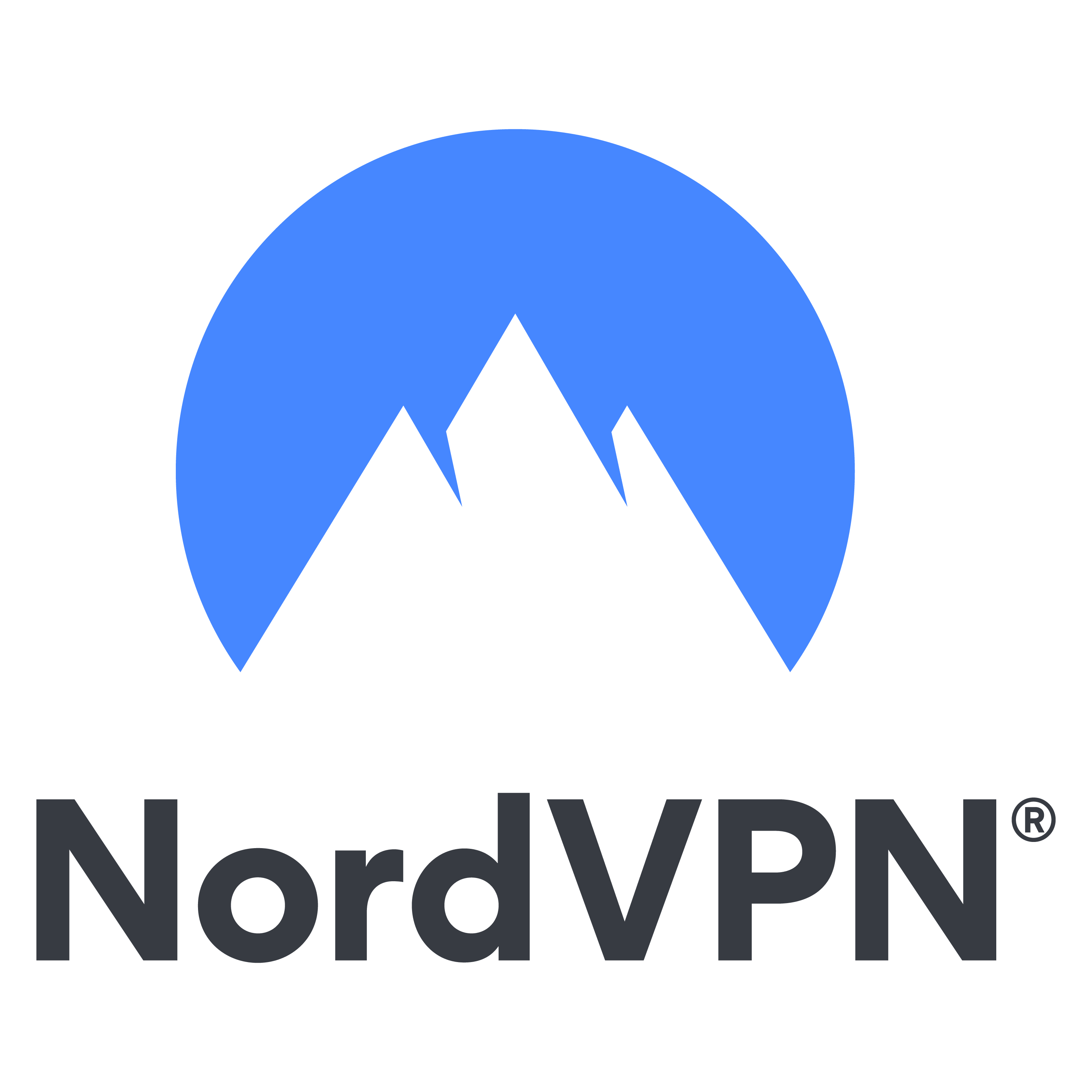 Best VPN Solutions For Small & Corporate Businesses